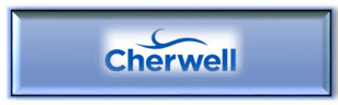 Cherwell Button