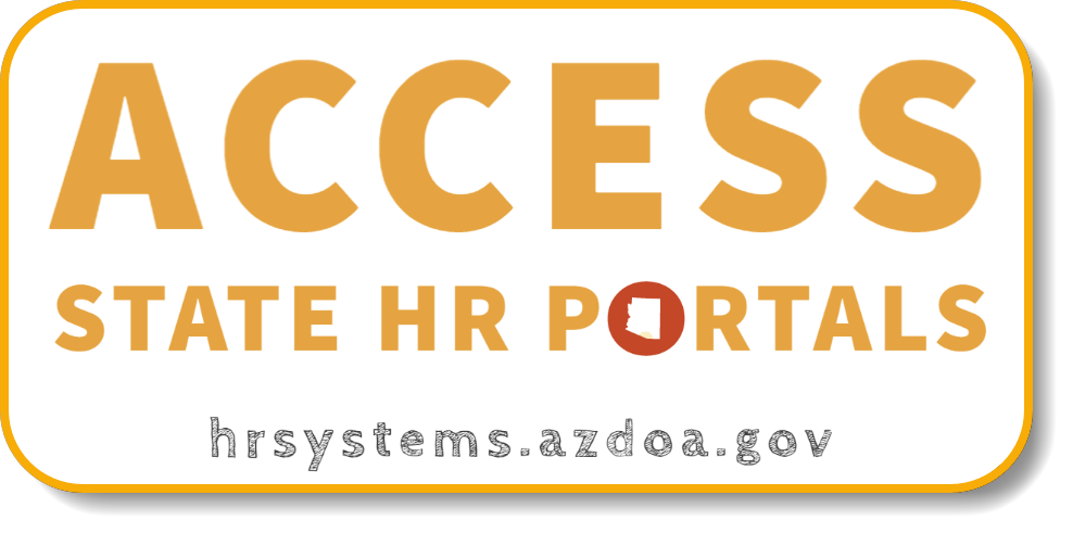hr.az_.gov yes button.png